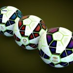 nike_ordem_2_official_match_ball_3d_model_max_eb7aa408-b80b-4bda-bfe6-64d19fc225ce